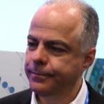 Martins descarta aumento de preços e vê economia com preocupação