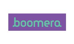 logo-boomera