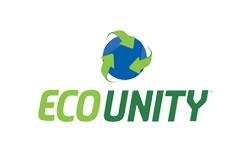 logo-ecounity