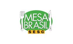 logo-mesa-brasil