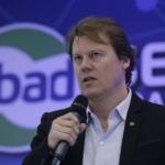 Pandemia acelera processo de transformação digital no setor