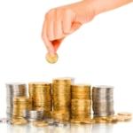 Sebrae apresenta soluções de crédito para o pequeno varejo