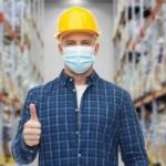 ABAD apresenta protocolo de funcionamento para o setor