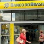 BB emprestará R$ 3,7 bi às pequenas empresas pelo Pronampe