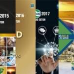 Anuário ABAD será lançado em agosto